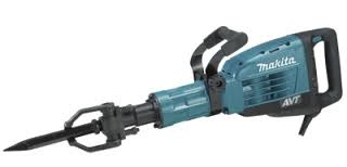 Elektro-Werkzeuge