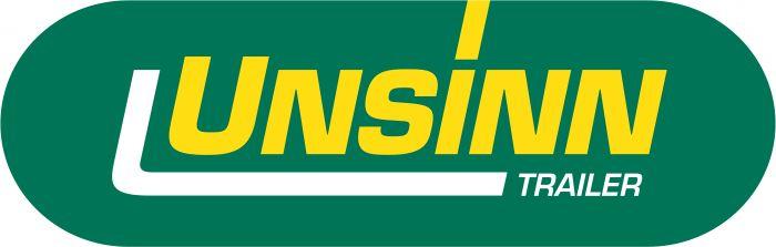 UNSINN Autoanhänger - Ihr Stützpunkthändler für Südhessen