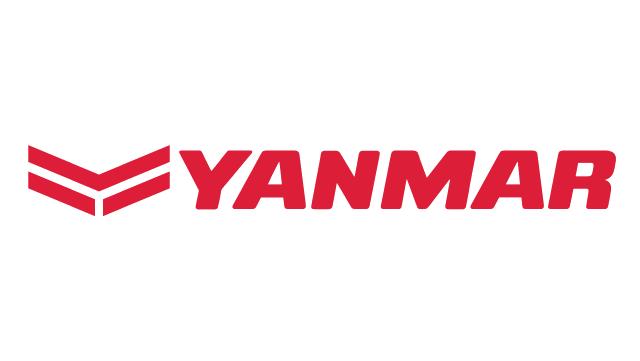 Yanmar kommt!