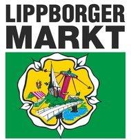 Lippborger Markt