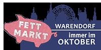 Fettmarkt 2017