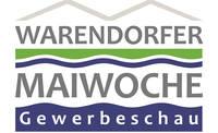 Maiwoche in Warendorf