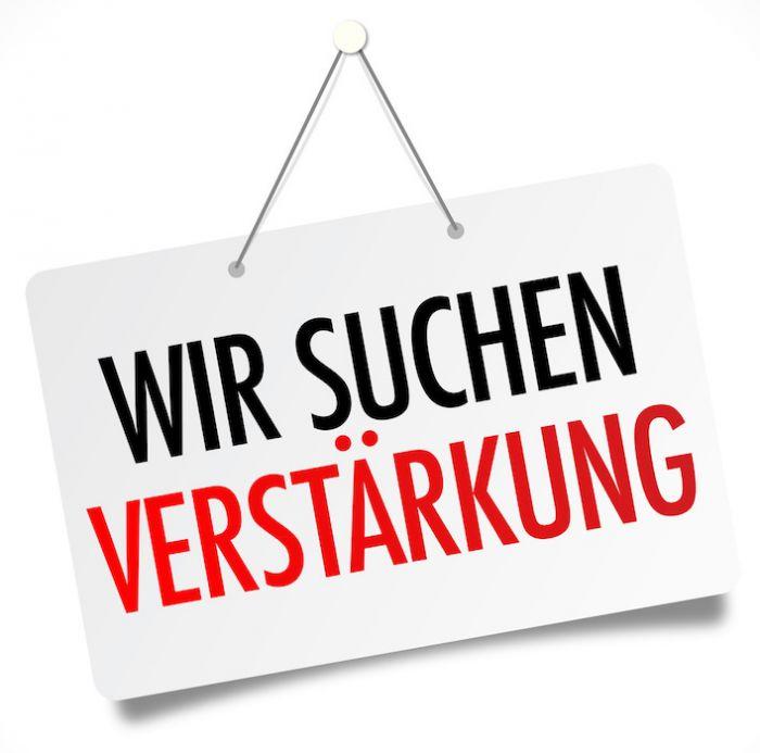 Wir suchen: Verkaufsberater/in im Außendienst am Standort Parsberg