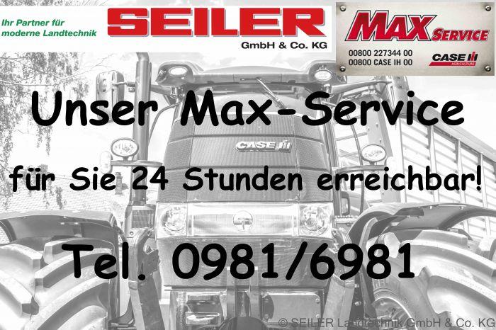 Max-Service