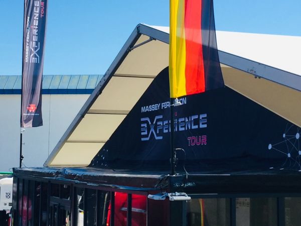MF-eXperience Tour 2019