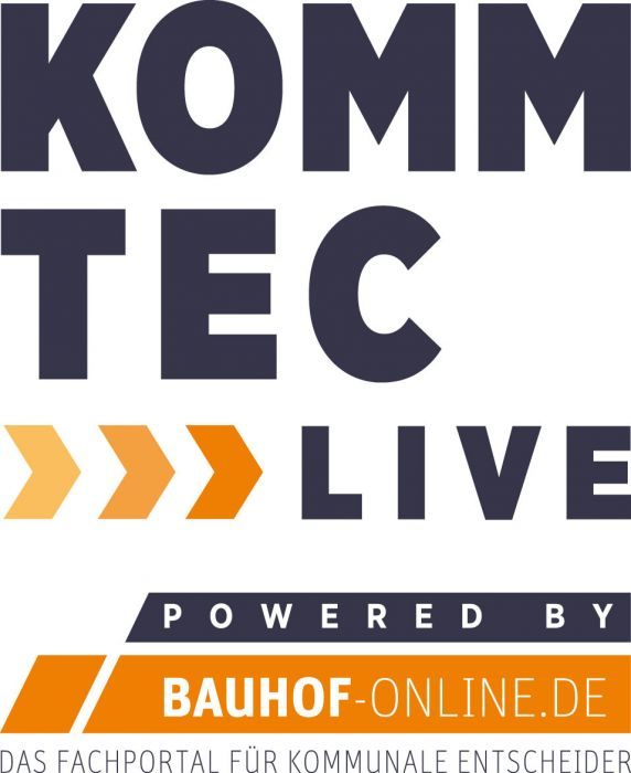 Komm TEC LIVE - Premiere in Offenburg am 12.+13.09.2019
