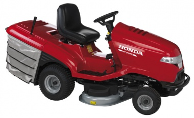 Honda Rasentraktor HF2315HM