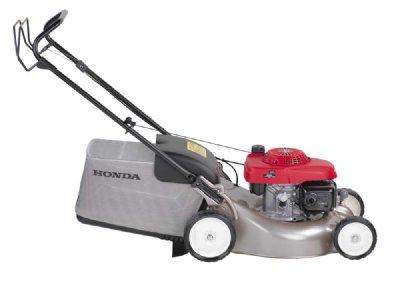 Honda HRG 466C SK