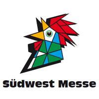 Südwest Messe Villingen-Schwenningen 2018
