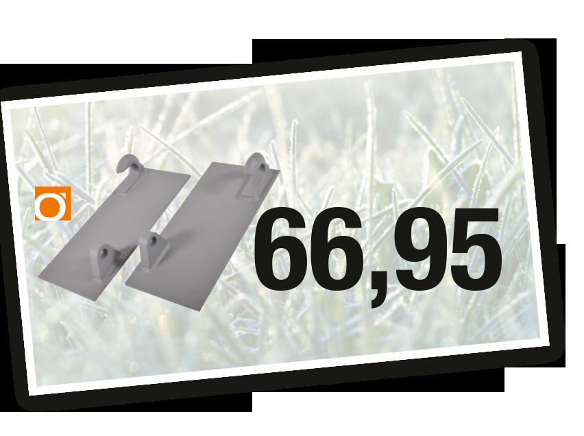83846