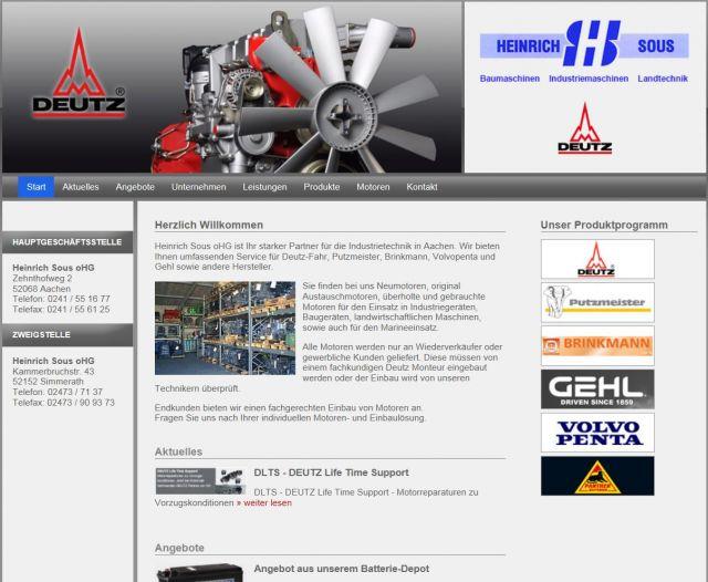 www.sous-deutz-service.de