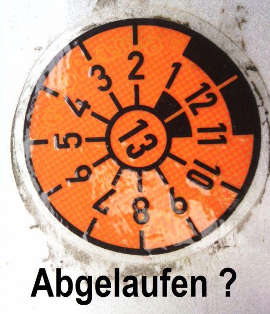 HU-Termine Aachen