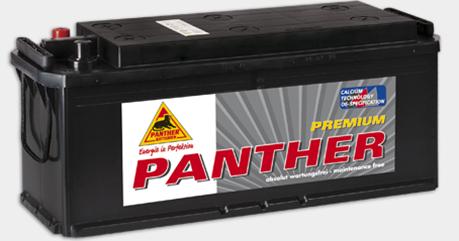 Angebot aus unserem Batterie-Depot