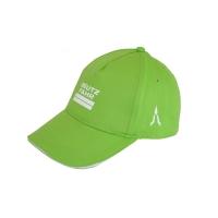 DEUTZ-FAHR Mütze grün
