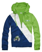 DEUTZ-FAHR Sweatshirt