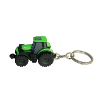 Schlüsselanhänger TTV 7250