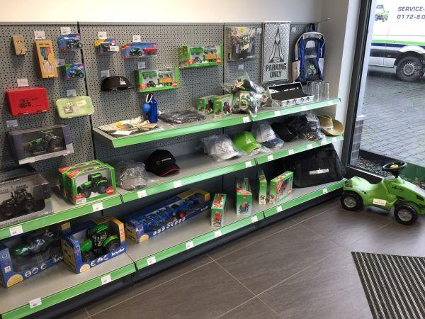 Shop Angebote